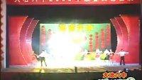2008年大冶六中元旦汇演