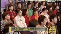 理财规划师刘彦斌-理财有道道