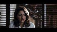 WWE 印度电影_游戏_Game_2011_中文字幕 hindi movie
