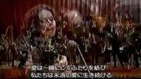 8  Il Mio Cuore Va (Millenium Concert)