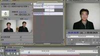 金鹰教程 Premiere CS3 48.设置转场特效