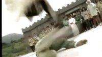 中华英雄07