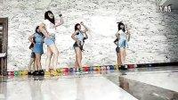 韩国舞蹈教学 海口华翎彩带舞蹈现代舞肚皮舞拉丁爵士舞椅子舞