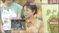 [TV] 20080802 zoo (47m59s)无字幕