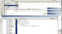 FLASH在线学习教程之七 05在flash中载入XML