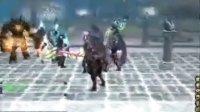 《色戒》挑战版PK大战