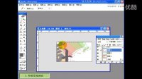 平面设计软件平面设计师速成宝典平面设计教程 个人名片-2