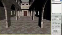 建筑建模与渲染教程02-010 (3ds max)