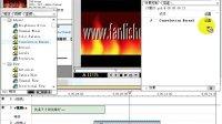 premiere视频教程0701亮度模糊滤镜
