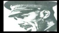 毛泽东与蒋介石 05