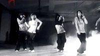 上海轩依钢管舞学校酒吧领舞教学