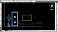 3dmax自学视频教程下载