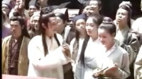 戚继光[国语] 03
