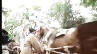 浪子大钦差[国语] 03