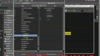 MAYA视频教程_MAYA教程_MAYA实例教程_灯光渲染——节点介绍1