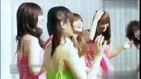 [TL]日本美女苍井空AV女优团最新第二首单曲《OECURA MAMBO》