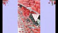 《北京德隆漆雕在线》雕漆工艺礼品耳饰品、店铺图片欣赏