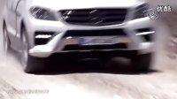 视频: 领先总代Q5623587(信誉总代)2012款奔驰ML350中央电视台广告!