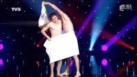 """【发现最热视频】碉堡!绝逼史上最""""性感""""的芭蕾舞表演"""