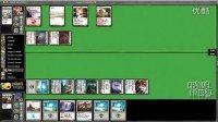 LSV测试系列泰兹瑞控 Day1 VS Boros Match1 Game3