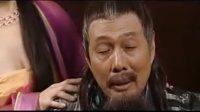 巾帼英雄穆桂英14