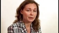 为什么选择金斯顿大学——俄罗斯留学生Maya Revzina
