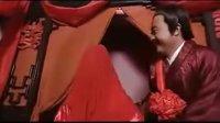 巾帼英雄穆桂英01