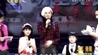 《天涯赤子心》主演南宁推介明晚广西台都市频道播出