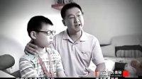 治疗近视最好的方法!治疗儿童近视首选-阿瞳视力恢复仪