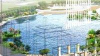 天津商学院规划设计