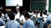 初一科学,北京的时间和北京时间教学视频浙教版吴小朋