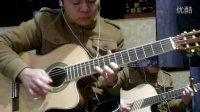19:OD琴行【罗密欧与朱丽叶】OD双吉他合奏