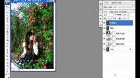 [PS]Photoshop.经典效果1000例-256.偏色照片的艺术魅力