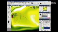 平面设计美工  平面设计 平面设计前景 ai设计教程 电脑平面设计