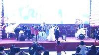 西海岸琴行新年晚会(5)