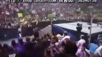WWE SD2008年7月4日CD3(中文字幕)