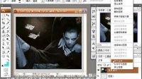 [PS]Photoshop教程之图层介绍2