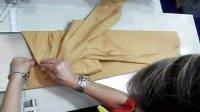 视频: PVH衬衫包装机