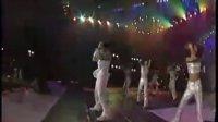 GOOFY游戏规则(REMIX)(1998年 Mnet 天国韵律)