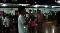 6月28日的溧水金马娱乐(二)