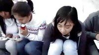 视频: http:v.youku.comv_showid_XMjMxNDM5NTQw.html