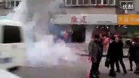 视频: 郑州维迈 新乡 驻马店 南阳维迈 洛阳维迈 许昌维迈 qq1758974506