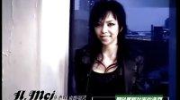 张惠妹《也许明天》电视特辑