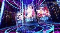 时尚酷炫舞台电子炫酷舞动俱乐部夜店酒吧宣传片头展示AE模板Ⅱ!
