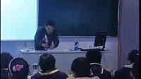小学四年级美术优质课展《纸卷魔术》苏教版(苏派名师大讲坛)