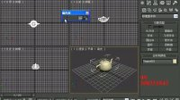 3d建模教程 3dmax教程 3DMAX下载 3d教程 3Dmax视频教程 3dmax