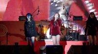 Ailee (李艺真) - UI - 140305 [超清]:视频 <LIVE现场>
