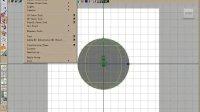 第11课,mental ray标准纹理贴图(32m19s)第11课,mental ray标准纹理贴