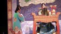 《萧湘秋雨》(9)