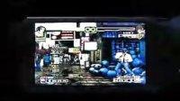 PSP插件FC  拳王一键必杀  01